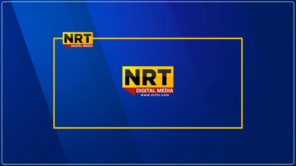 بهڕێوهبهر و پهیامنێرێكی NRT به كهفالهت ئازادكران