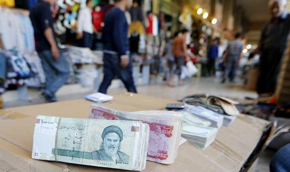 نرخی دراوە بیانییەكان لە بازاڕەكانی هەرێمی كوردستان